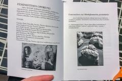 Libretto_2_1