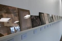 Satuja -kirjan alkuperäiskuvia