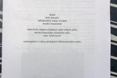 Libretto_1_1
